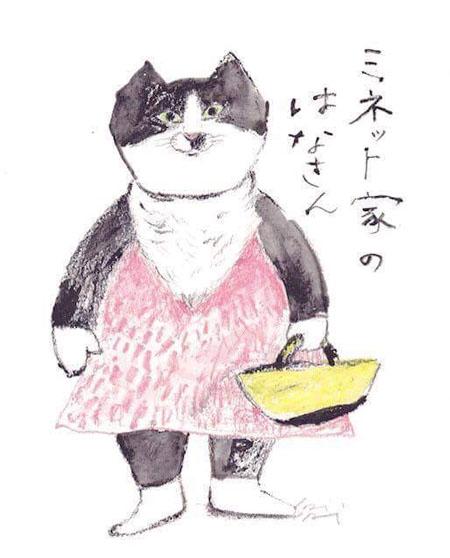 イリイリさんのワークショップ.jpg