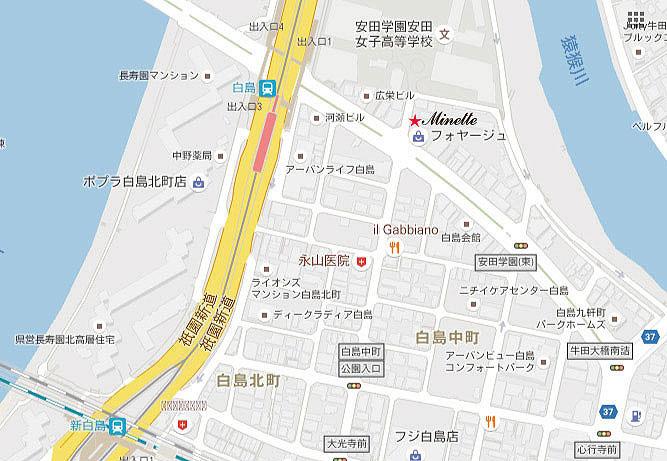 minettemap.jpg