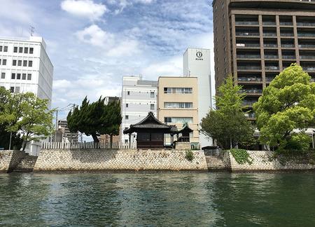 10.西本川浜惠美須神社.jpg