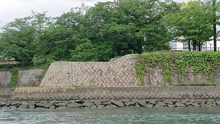 12本川水制工.jpg
