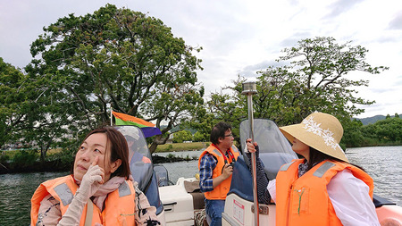 サギ島4.jpg