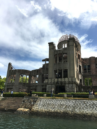 原爆ドーム2.jpg