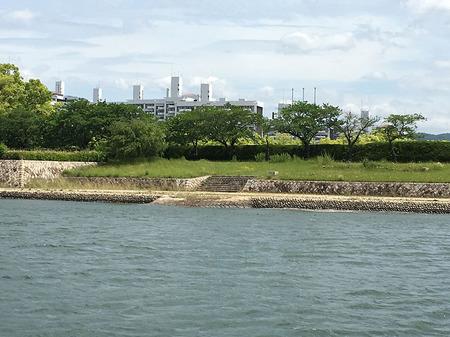 基町環境護岸.jpg