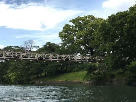 工兵橋.jpg