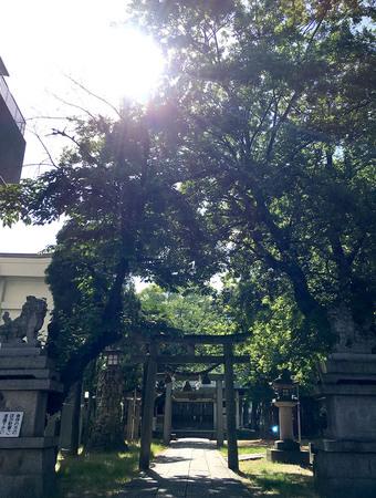 碇神社.jpg