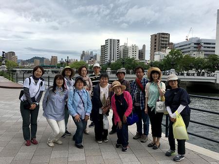 第2グループ記念撮影1.jpg