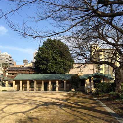tokyo33.jpg